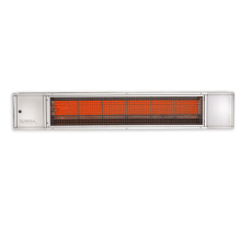 Wall Mounted Electric Heaters Compare Read Reviews