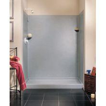 Swanstone Shower Walls