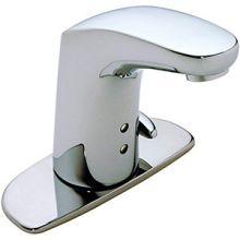 Single Hole Bathroom Faucets At Faucet Com