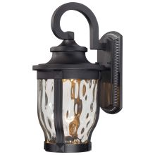 shop all of the great outdoors lighting from minka lavery