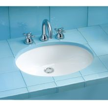 undermount sinks kitchen toto undermount bathroom sinks at faucetdirect 3031