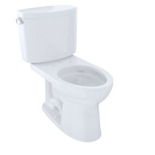 Toto Toilets at FaucetDirect.com