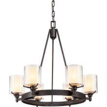 troy lighting chandeliers at lightingdirect com