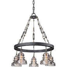 troy lighting chandeliers at lightingdirect com