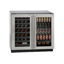 Outdoor Beverage Coolers Amp Refrigerators