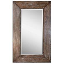 Uttermost Mirrors At Lightingdirect Com