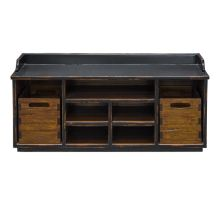Marvelous Shop Benches Build Com Ibusinesslaw Wood Chair Design Ideas Ibusinesslaworg