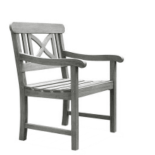 Outdoor Chairs Build Com