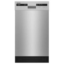 18 Inch Dishwasher Models | Built-In Dishwashers ...