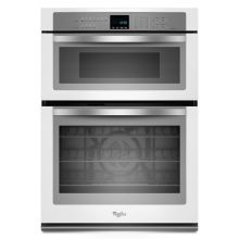 Oven Microwave Combos Build Com