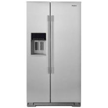 Counter Depth Refrigerators Build Com
