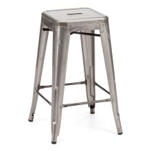 Marius Counter Stool (Package of 2)