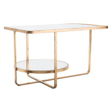 Zuo Modern Coffee Tables