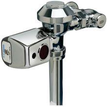Zurn Automatic Flush Valves Faucetdirect Com