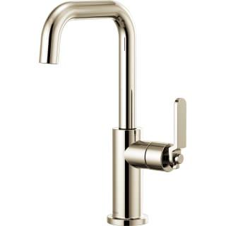Brizo 61054LF-PN - Kitchen Faucet