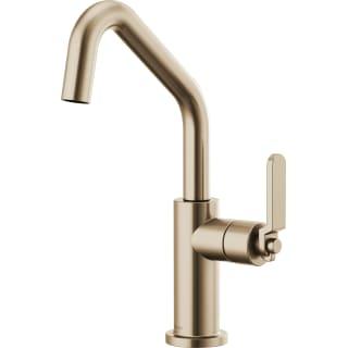 Brizo 61064LF-GL - Kitchen Faucet