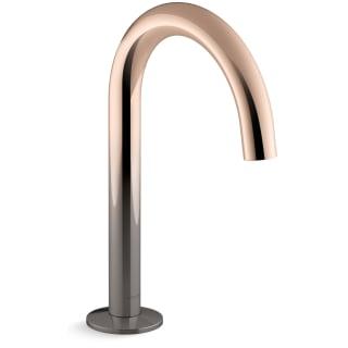 Kohler K-77967-3TR - Bathroom Sink Faucets Faucet