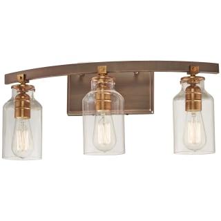 Details About Minka Lavery 3553 588 Bathroom Fixtures Indoor Lighting