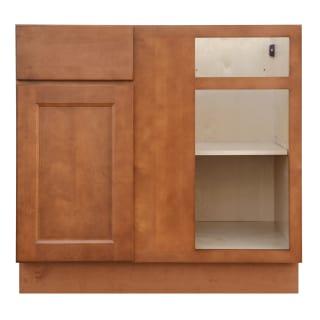 Sunny Wood ESB42BC-A - Base Cabinets Kitchen Cabinets | eBay