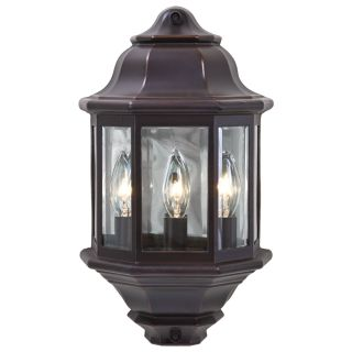 A thumbnail of the Acclaim Lighting 6003 Architectural Bronze