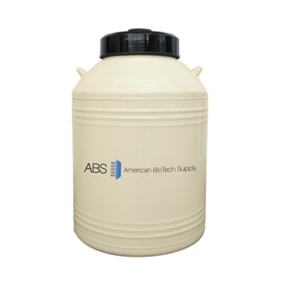American BioTech Supply ABS-4