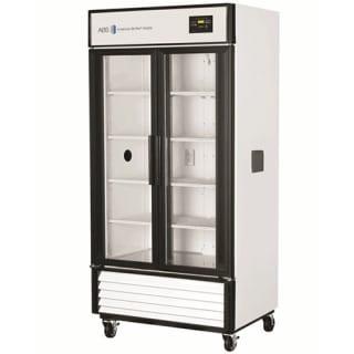 American BioTech Supply ABT-HC-35C