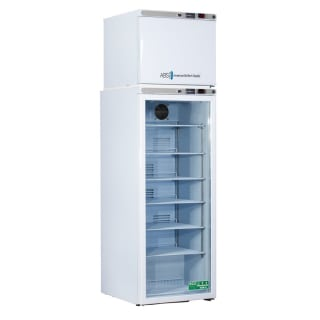American BioTech Supply ABTHCRFCG RefrigeratorFreezer - Abt refrigerators