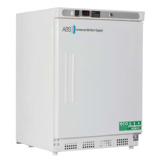American BioTech Supply ABT-HC-UCBI-0404