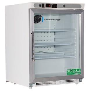 American BioTech Supply ABT-HC-UCBI-0404G-ADA