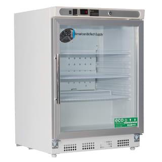 American BioTech Supply ABT-HC-UCBI-0404G