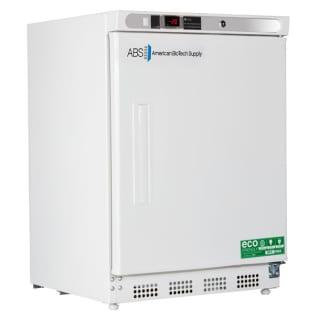 American BioTech Supply ABT-HC-UCBI-0420-LH