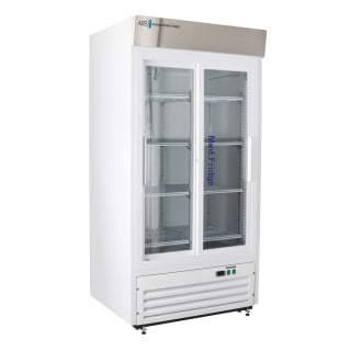 American BioTech Supply ABT-LS-33