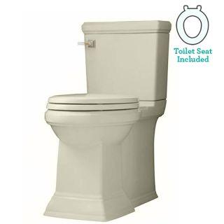 Incredible American Standard 2817 128 Beatyapartments Chair Design Images Beatyapartmentscom