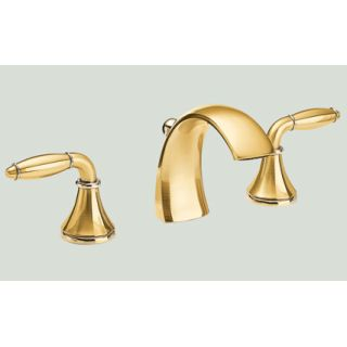 American Standard 8871 000 299 Chrome Polished Brass