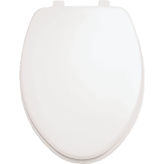 American Standard 5311 012 020 White Traditional Molded