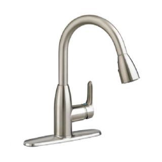 American Standard 4175 300 075 Stainless Steel Colony