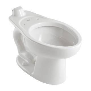 Enjoyable American Standard 3463 001 Evergreenethics Interior Chair Design Evergreenethicsorg