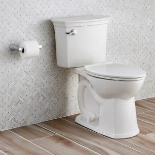 Miraculous American Standard 714Aa 154 Uwap Interior Chair Design Uwaporg
