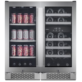 Avallon Wine Cooler Refrigerators Awbv2386