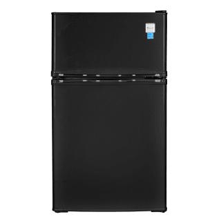 Avanti Compact Refrigerators Ra31b