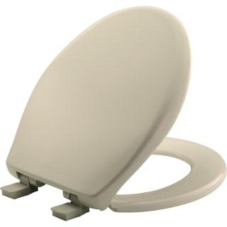 Prime Bemis 200E4 Machost Co Dining Chair Design Ideas Machostcouk