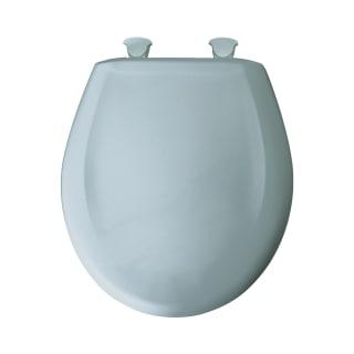 Pleasant Bemis 200Slowt Pdpeps Interior Chair Design Pdpepsorg