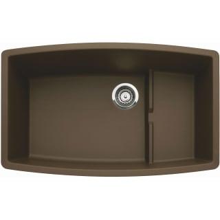 Blanco 440063 Kitchen Sink Build Com
