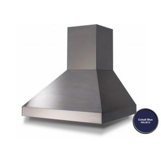 Bluestar Range Hoods Cooking Appliances Bs Pc30240 Ts