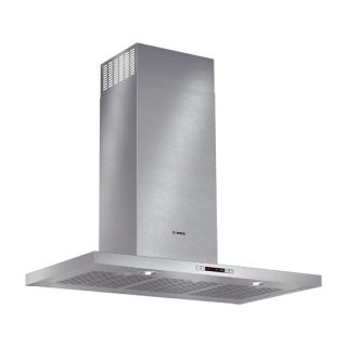 Bosch HCB56651UC
