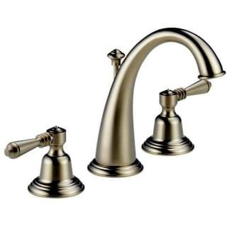 Brizo 6520lf bnlhp eco brilliance brushed nickel - Brizo providence bathroom faucet ...