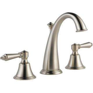 Brizo 6526lf bnlhp eco brilliance brushed nickel - Brizo providence bathroom faucet ...