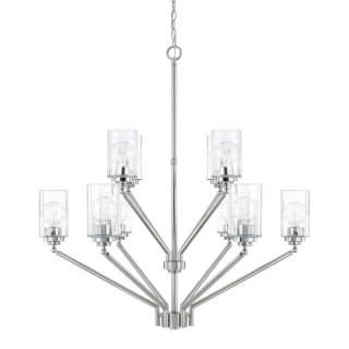Light Fixture Product as well Replacement Fluorescent Light Covers Diffusers further Ceiling Fan Wiring Red Wire With A together with Ceiling Fans also Switch Wiring Using Nm Cable. on wiring a light fixture diagram