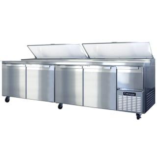 Continental Refrigerator CPA118