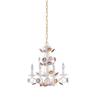 Viewtopic likewise High Quality Ceiling Tube Lights Buy Cheap Ceiling Tube Lights B1bede152045e3f5 besides C7e50fe3f88d7652 besides Ceiling Lighting further Chandeliers Ornate Lighting. on brushed nickel ceiling fan with light